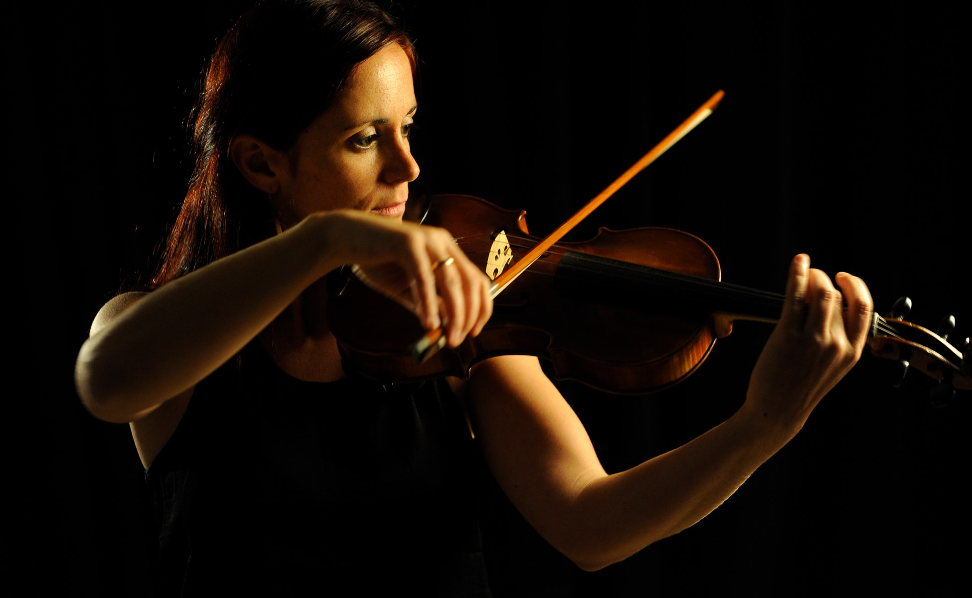 violí directe