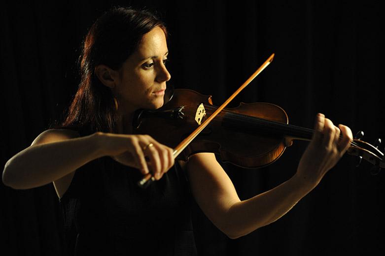 violi classic